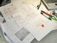 Permanent Link to Decoración de espacios domésticos