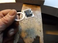 Permanent Link to Técnicas de joyeria de metal