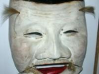 Permanent Link to Mascaras de muñeca