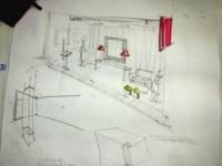 Permanent Link to Diseño de muebles a medida