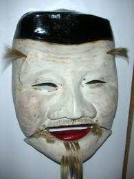 mascares
