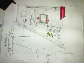 Charming Diseño De Muebles A Medida